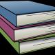 Book Websites