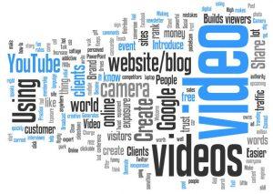 Video Online Marketing