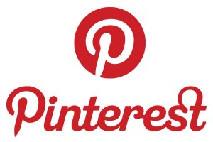 both of pinterest logo