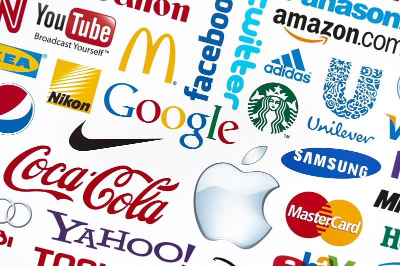 branding business