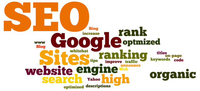 What is the Difference Between Digital Marketing and SEO?