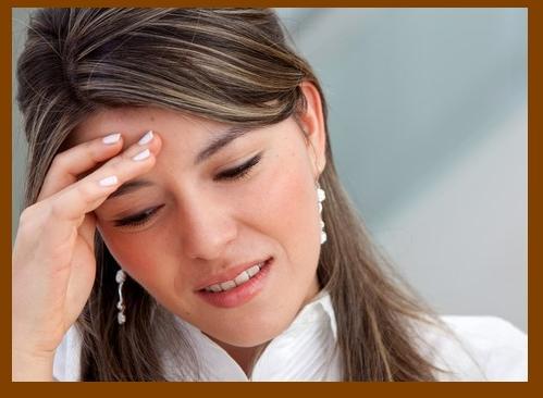 Alternative Migraine Treatments