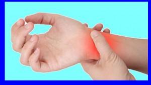 Arthritis And Aging