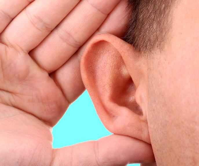 Complications of Swimmer's Ear