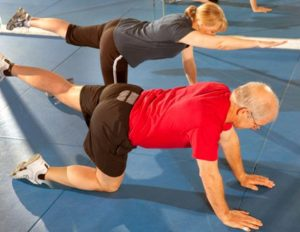 Exercises-to-Reduce-back-Pain