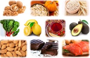 ways-to-reduce-depression-diet