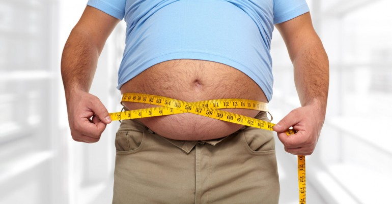 Noninvasive Weight Loss Surgeries