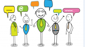 Social Media to Promote User Engagement