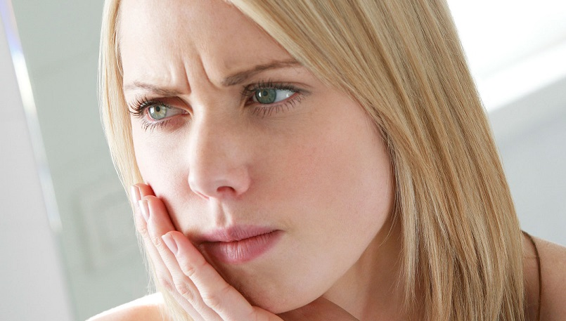 Natural Ways to Prevent a Toothache