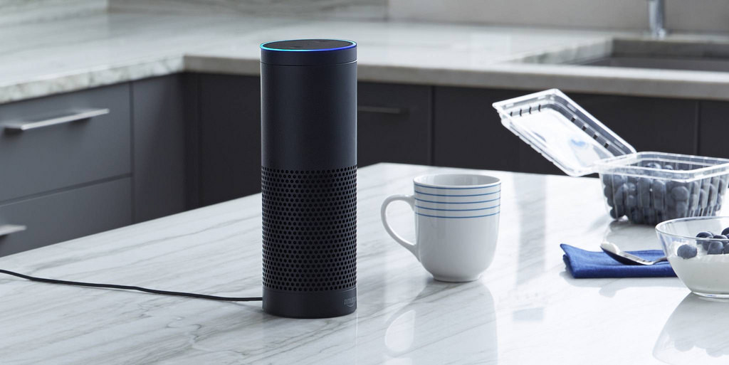 Voice Search Poised to Dominate in 2019