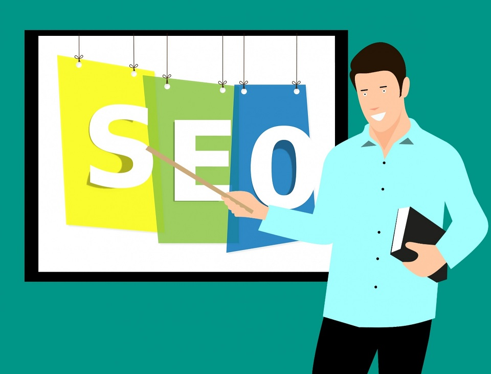 How to Demonstrate SEO Value to Clients